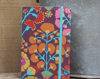 Kindle Cover Hardcover Kindle Case Kobo Cover Nook Cover custom ereader cover