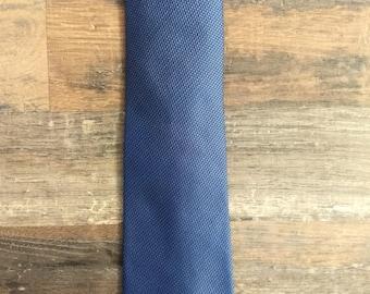cravatta made in italy