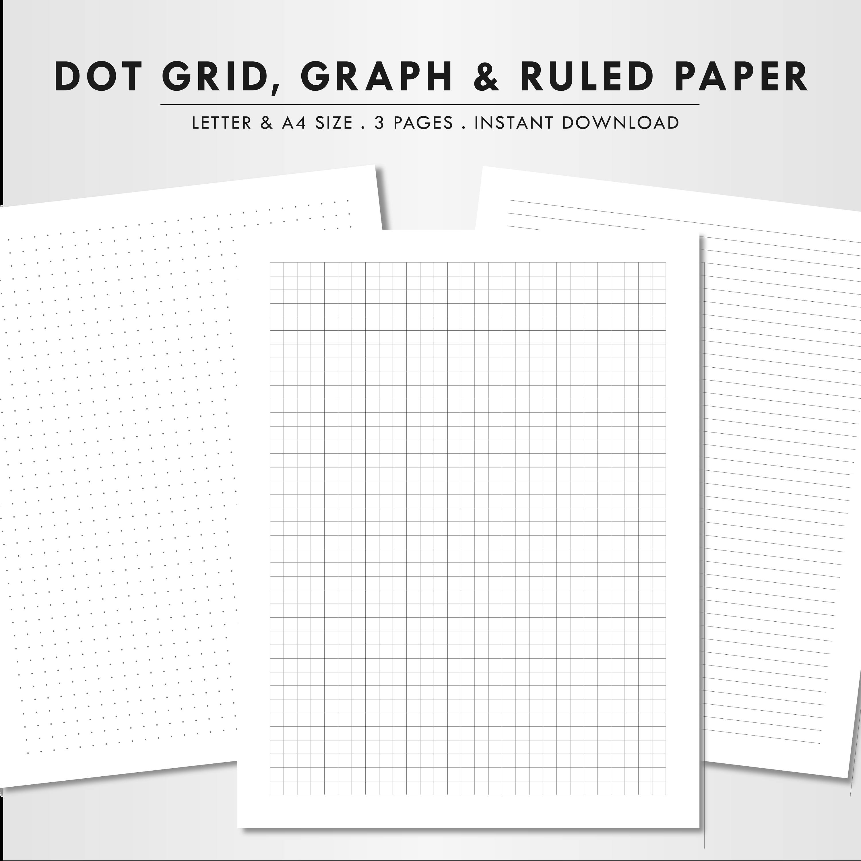 Lovely A3 Graph Paper Template worksheets on area money word problem ...
