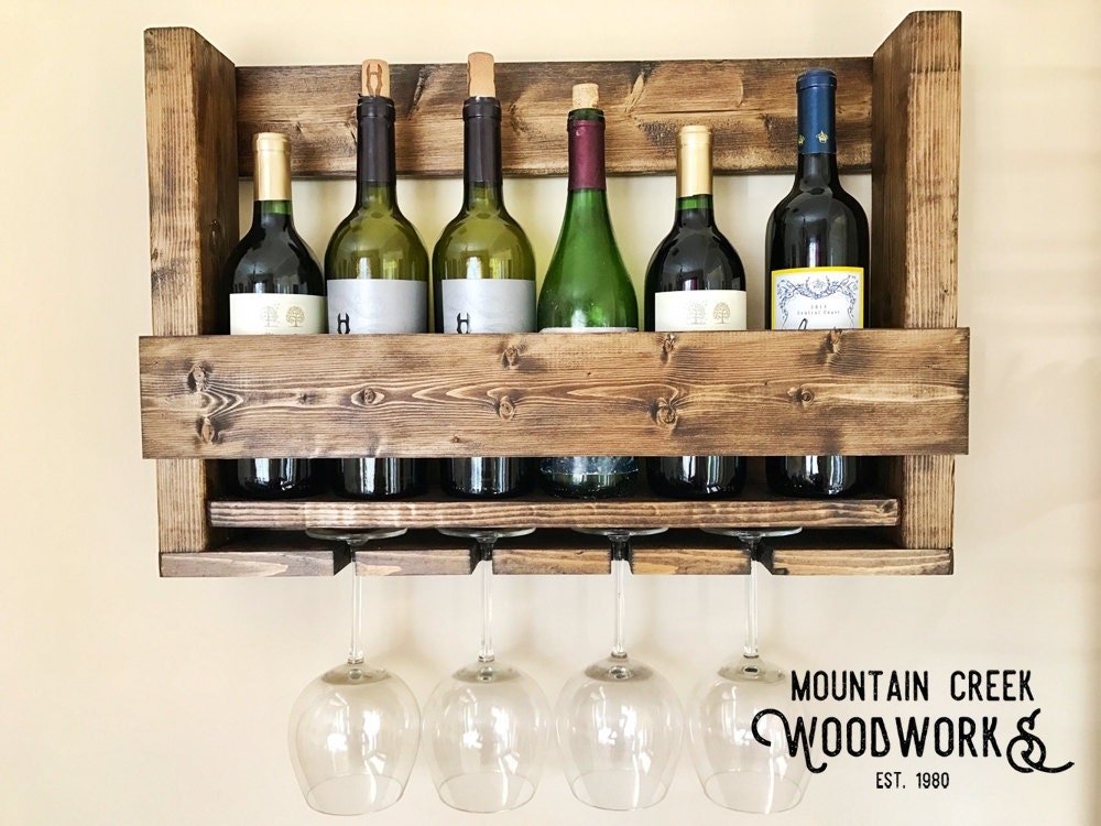 reg wood in racks display bottle rack asp wine wooden