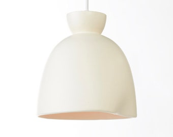 lovejoy bowl pendant light fixture