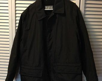 Pal Zileri Coat