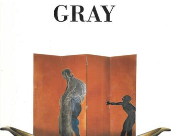 Eileen Gray By Francois Baudot Hardcover Edition