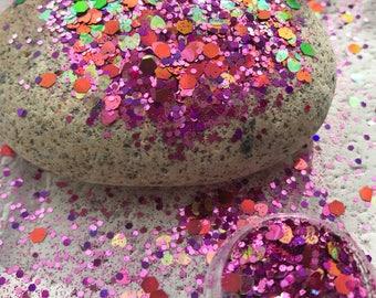 Festival Glitter - Princess Dreams Glitter