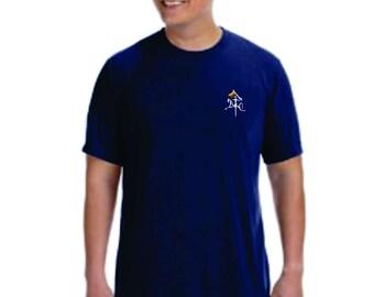 Gildan Adult Performance® 5 oz. T-Shirt