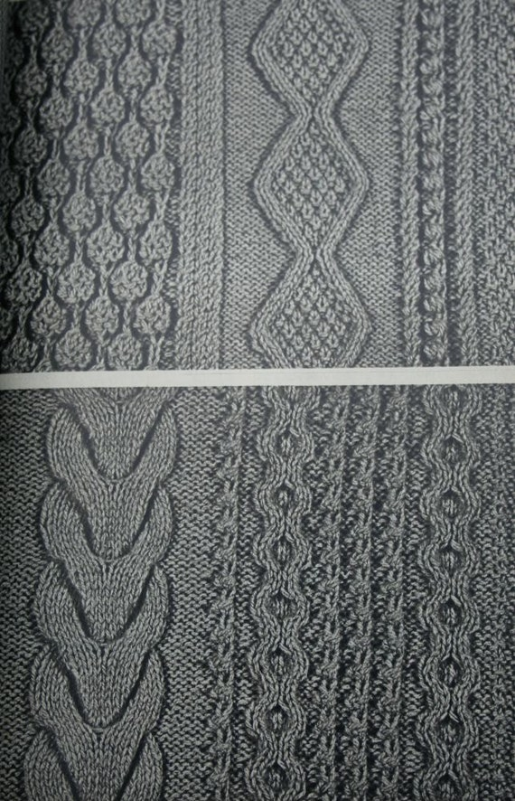 Mon tricot stitch dictionary 1300 pattern stitches knitting mon tricot stitch dictionary 1300 pattern stitches knitting dutch cable lace colourwork vintage paper original not a pdf fandeluxe Image collections
