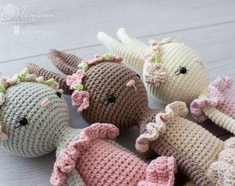 Bunny ballerina  Photo props Baby toys Crochet toy Dancer toy Amigurumi Knitted toy  Stuffed rabbit Bunny nursery decor Baby gift soft toy