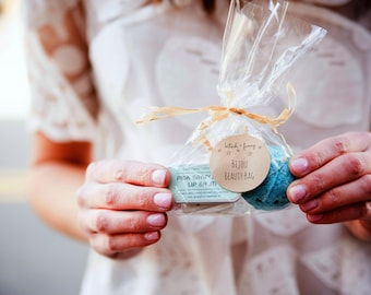 Ten Dollar Gift Bags: Gift Bags for Teachers Gifts, Client Gifts, or Bridesmaids