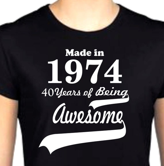 awesome t-shirt, birthday shirt, funny t-shirt, popular t-shirt,
