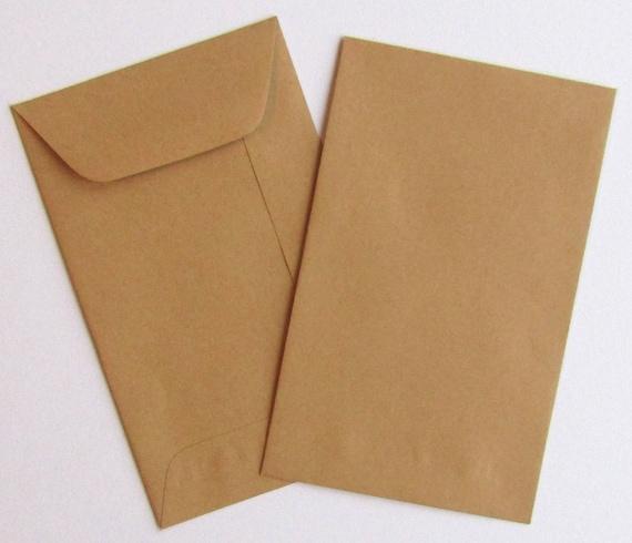 Small envelope vatozozdevelopment small envelope reheart Image collections