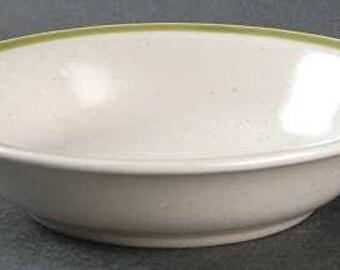 Stonybrook Soneware Dessert Bowls