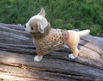 Capes for small dogs. Size XS
