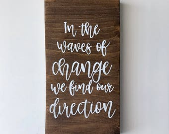inspirational signs for office. Inspirational Sign- 12\ Signs For Office N