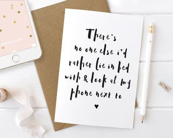 Funny Valentine Card Husband, Valentines Meme Card, Funny Valentine Card Him, Funny Valentine Card Girlfriend, Personalised Love Card Him