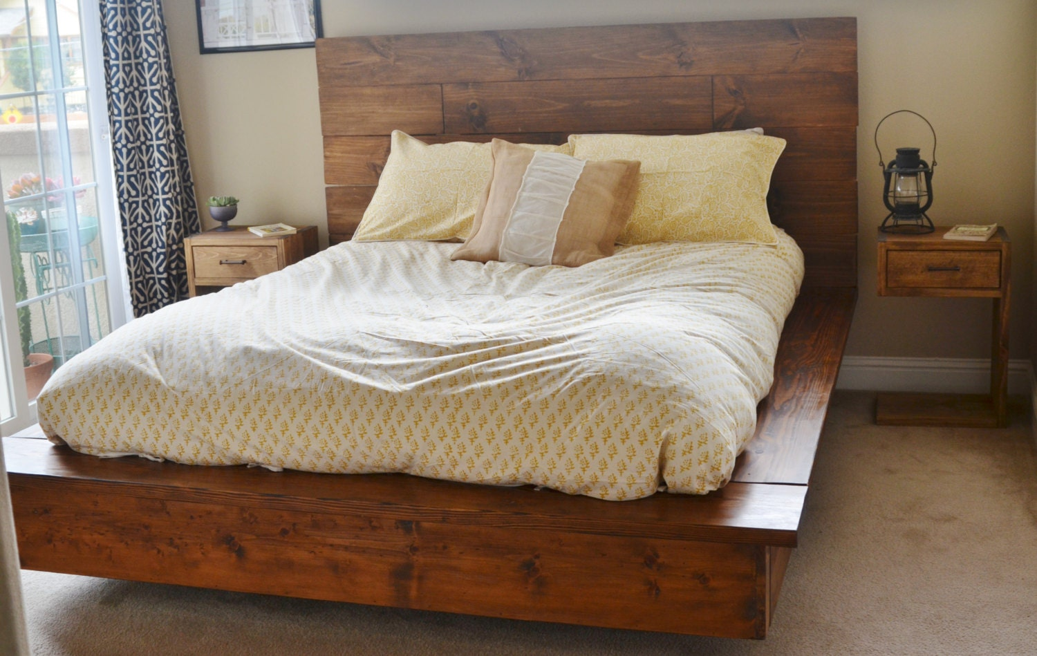 to c image view pottery kids bed zoom products platform owen barn over storage larger roll