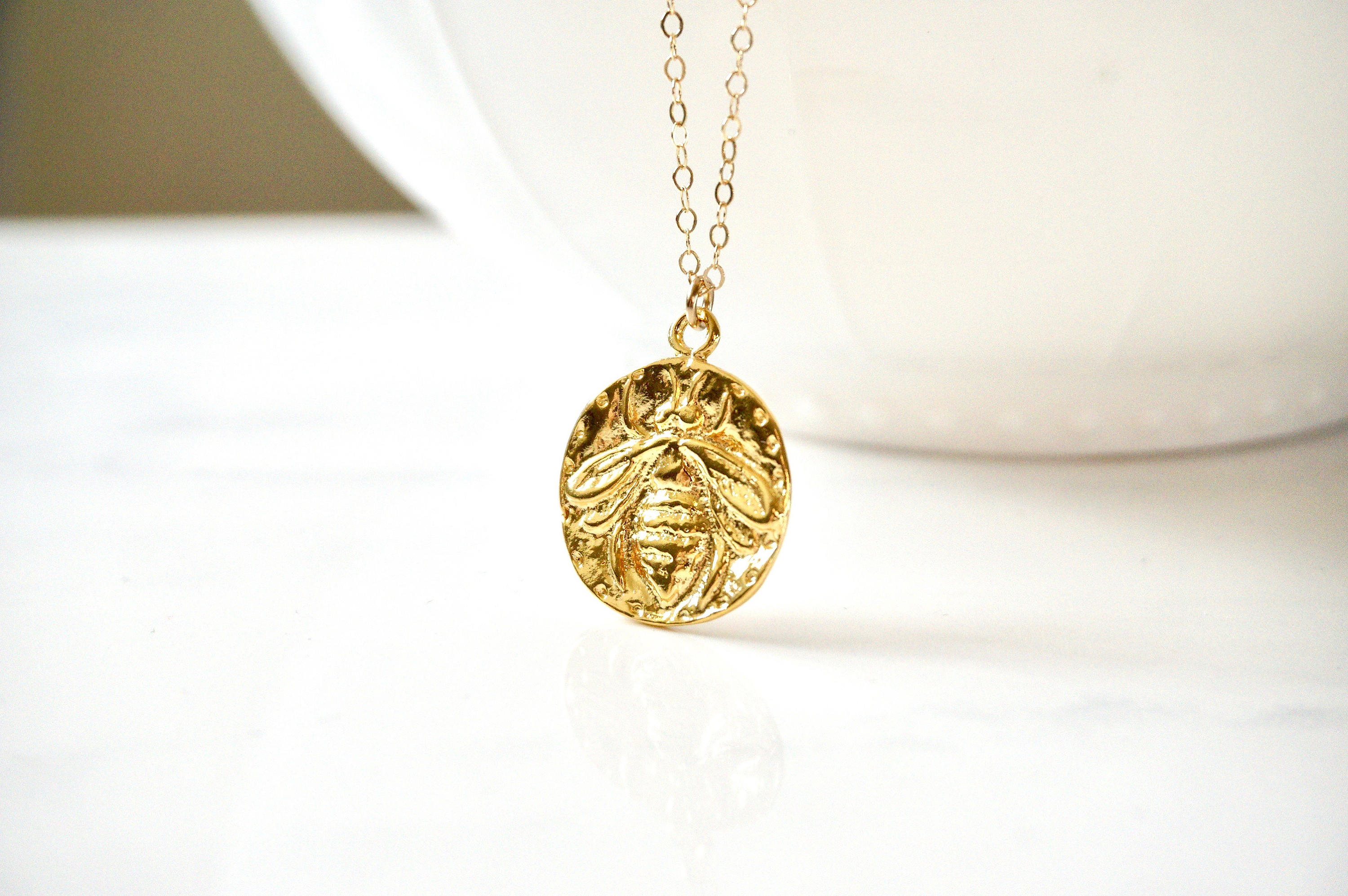 plated zoom en coin no necklace listing constantinople fullxfull gold il hjst medallion