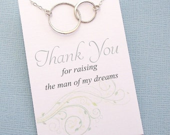 Mother of the Bride Gift   Mother of the Groom Gift, Bridal Party Gift, Wedding, Bridesmaid Proposal, Bridesmaid Gift, Gift from Bride   B06