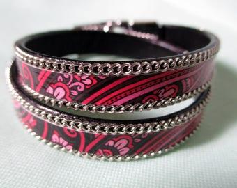Tournicouti tournicouta some!... a lovely bracelet...
