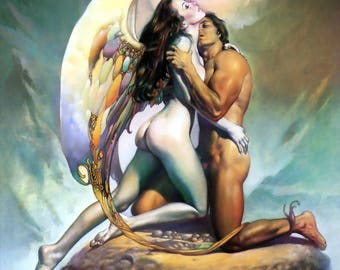 nude-fantasy-angel-girl-german