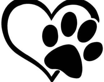 Five dollar donation to this month's pet rescue group