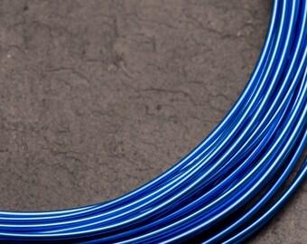 wire thread, coloured wire, jewellery making, jewelry design, bright wire, 1mm wire, aluminium wire, jewellery thread, thread, wire moulding