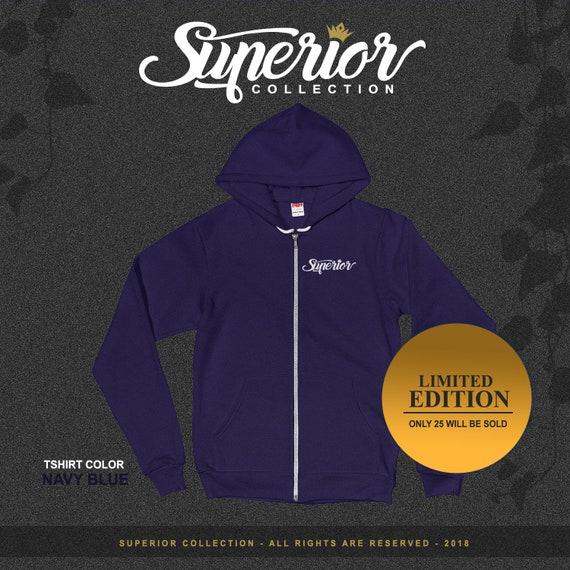 hop shirts apparel hip clothing hip hop hip hip apparel hop hop rapper hip hop brands wear t hip style streetwear clothing 0fqx7R4