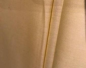 New Imported Luxury Shirting from UK - Acorn Fabrics