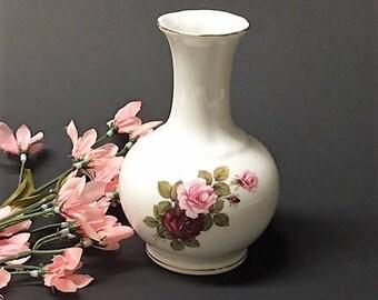 Royal Tri Ever DiPento A Mano Vase