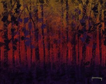 Autumn Glow-2