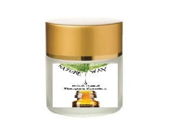 Peeling silica,body scrub,Gentle exfoliation,Silica grains,face peeling,body peeling,facial treatment,Gift for her,Gift,Natural exfoliating