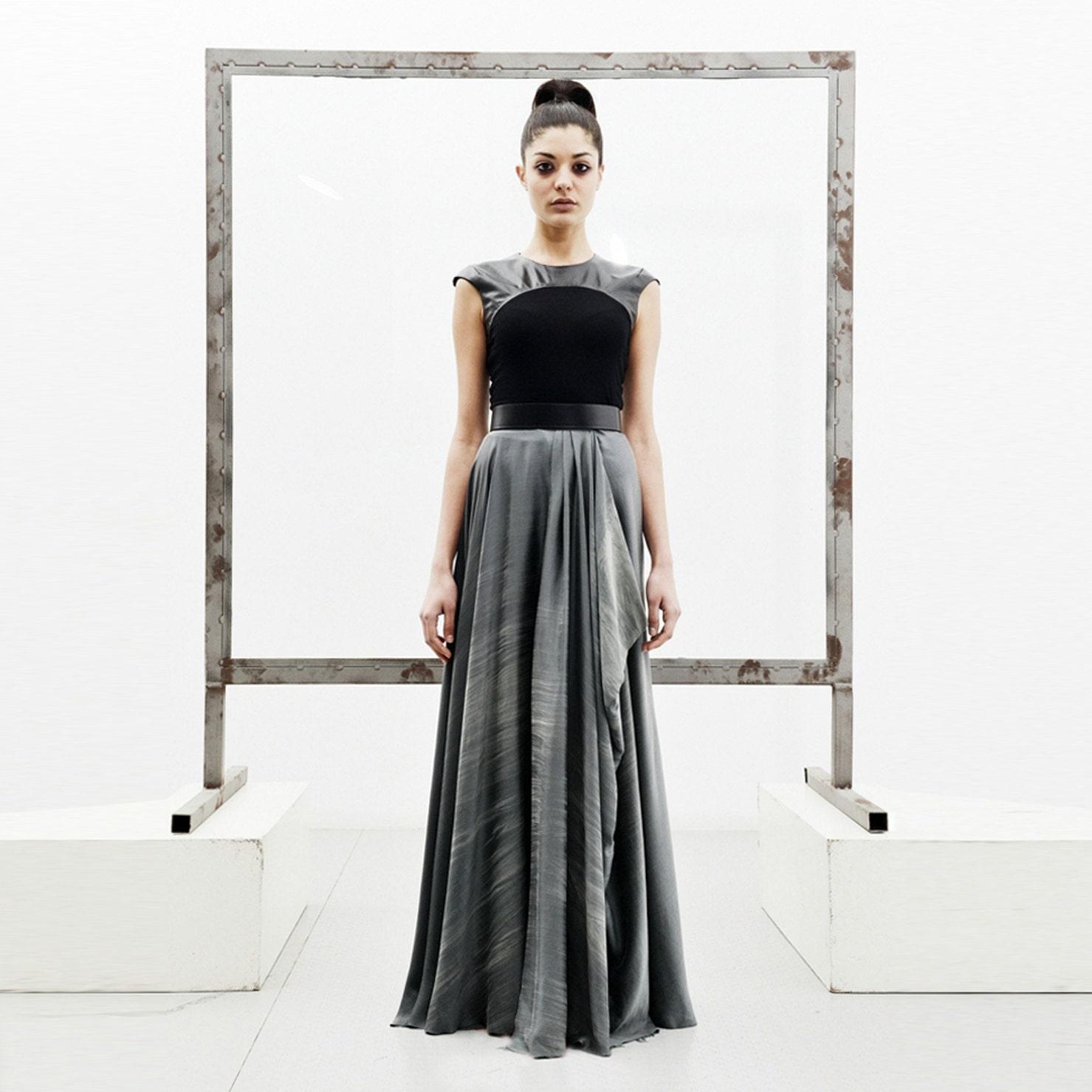 bridesmaid maxi skirts long formal floor skirt wedding floors pink ek duchess length product baby