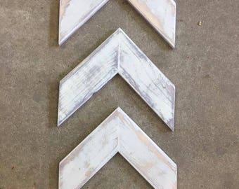 Set of 3 Arrows