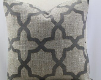 Designer geometric pillow cover,accent pillow,decorative pillow,throw pillow.
