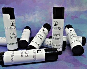 Lip balm set | natural lip balm | Mix and match |gift set | organic lip balm | lip butter | lip balm gift set | gift set | handmade lip balm