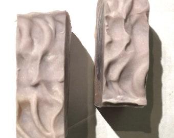 Black Raspberry Vanilla | Handcrafted Artisan Soap
