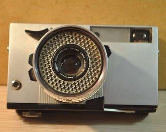 Camera Zorkiy 10 USSR