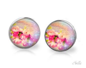 Earrings Spring 1