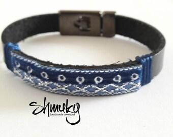 Bracelet 287B