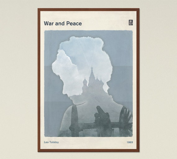 leo tolstoy war and peace pdf download