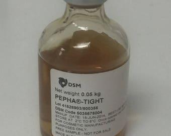 Pepha®-Tight - 2 oz