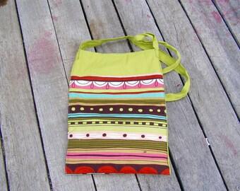 tote bag, handmade, funky bag, handmade