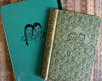 Vintage Book Boards, Up cycle Book Covers*Journal Covers, Hard Boards, Scrapbooks, Junk Journal Supplies, Altered Art Supply