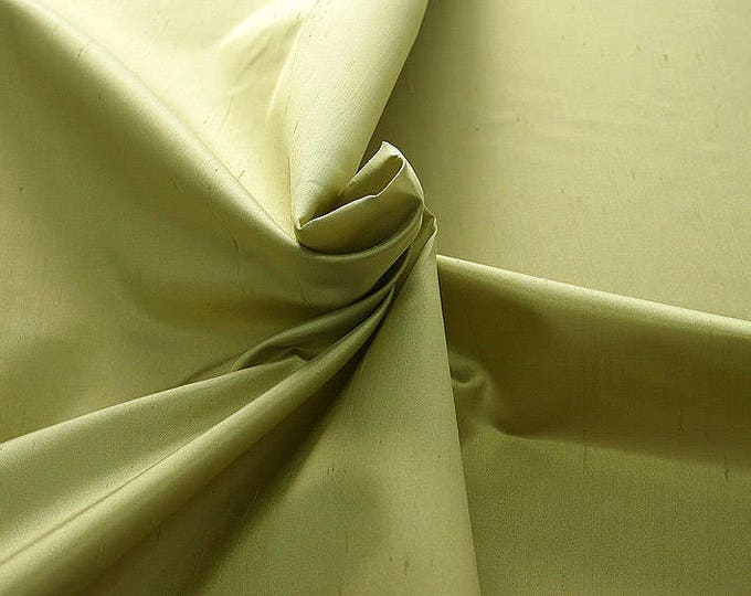 236061-Shantung Natural silk 100%, width 135/140 cm, made in Italy, dry cleaning, weight 120 gr