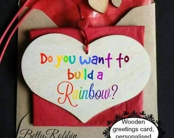 Lesbian valentine gift ideas