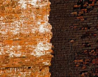 cleveland brick