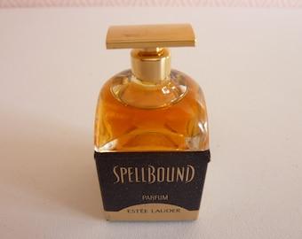 Spellbound Estee Lauder 3.5 ml.