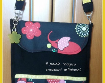 BAG FOR BABY