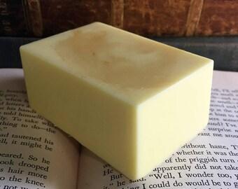 Celebration Soap