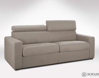 Rêve Sofa Bed