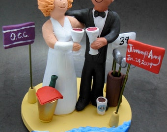 Latino Groom Mixed Race Wedding Cake Topper, Latino Wedding Anniversary Gift, Latin American Wedding Anniversary Gift, BiRacial Wedding Gift